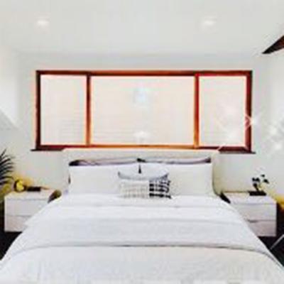 airbnb/mu airbnb consumer photo 3