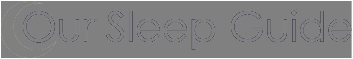Our Sleep Guide Logo 1200x500 crop center 67e96ce5 8d97 4725 82eb b907ca8738fc