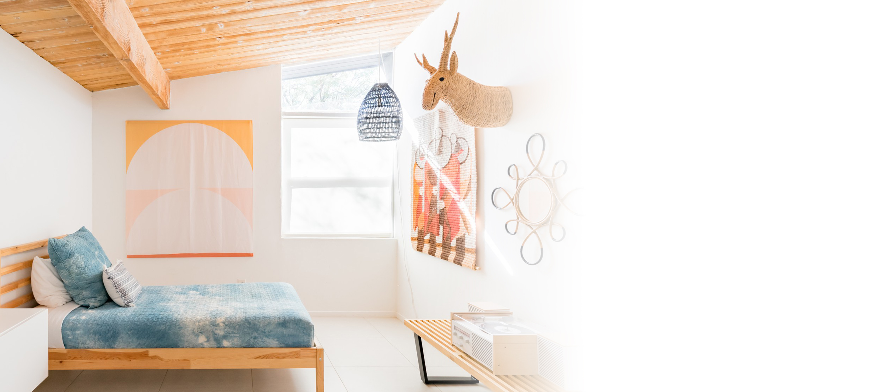 muse airbnb div background 1.13.2019