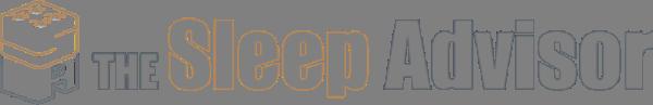 the sleep advisor logo 2048x e92fd454 ab79 4091 86fd 6ca0d0833a89