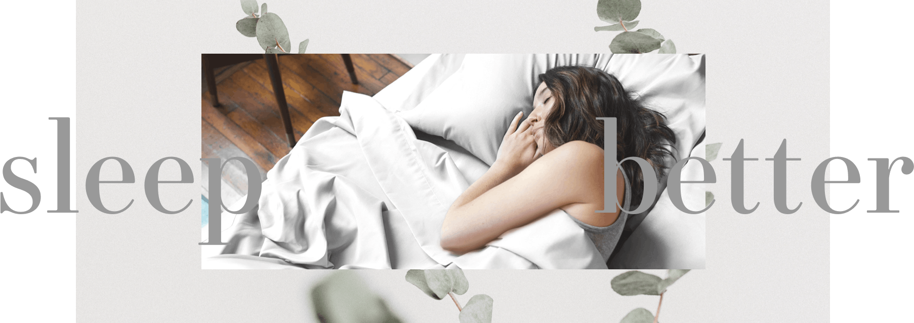 sleep better quiz desktop